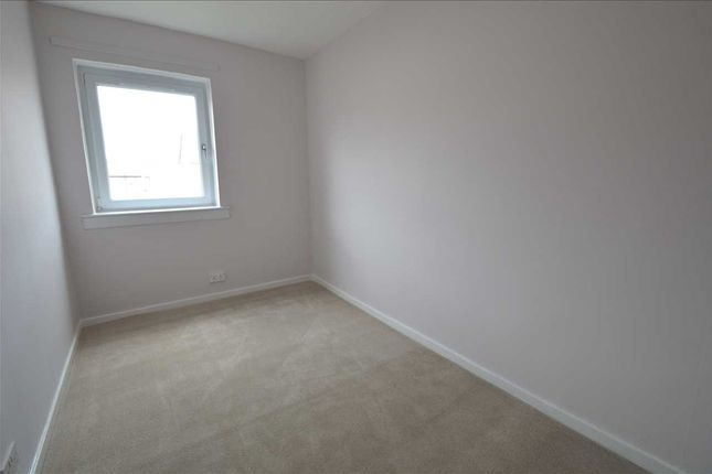 Bedroom 3 of Pitcairn Terrace, Hamilton ML3