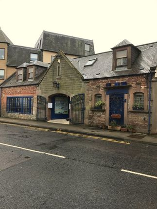 Hotel/guest house for sale in Station Hill, North Berwick