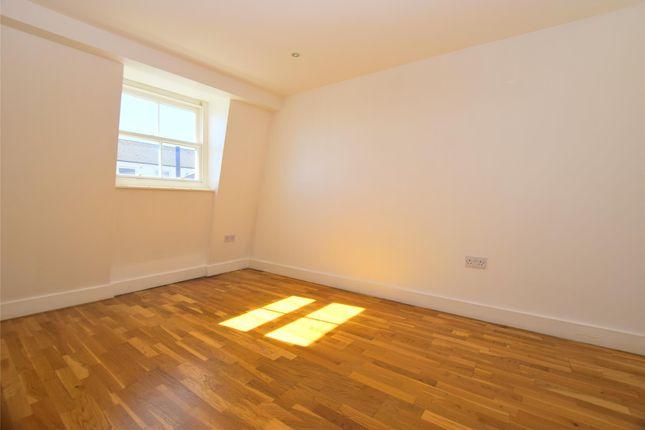 Bedroom of Mews Road, St Leonards-On-Sea, East Sussex TN38