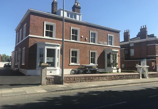 Photo of 69 Hoole Road, 69 Hoole Road, Chester, Cheshire CH2