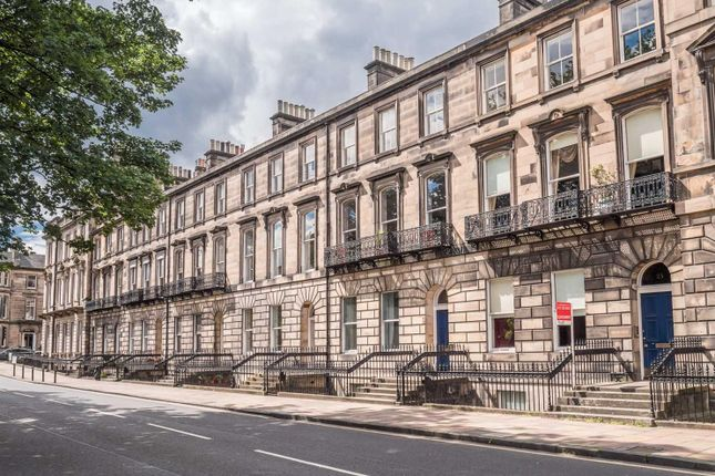 Property for sale in 25 Chester Street, Edinburgh