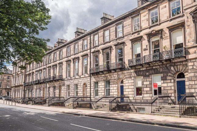 Thumbnail Property for sale in 25 Chester Street, Edinburgh