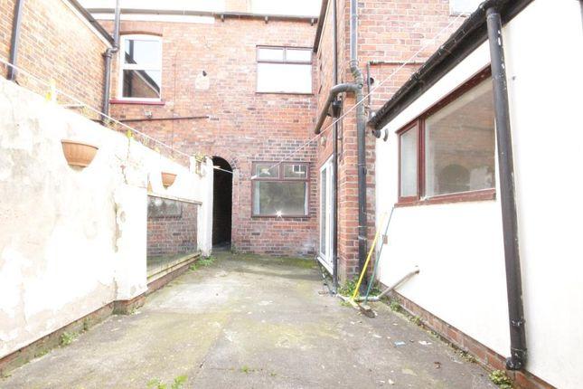 Photo 13 of Belvoir Street, Hull, East Riding Of Yorkshire, 3Lr HU5