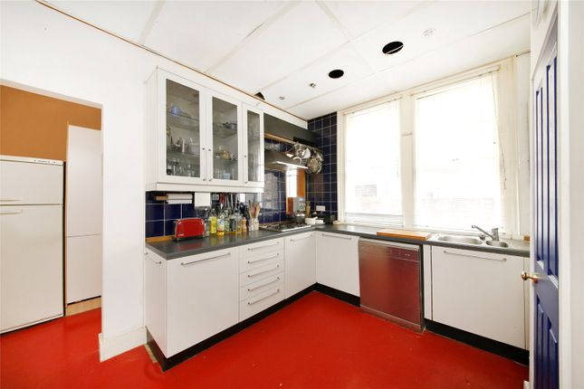 Kitchen of Woodstock Road, Croydon CR0