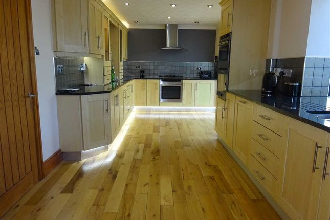 Thumbnail Semi-detached house for sale in Keble Drive, Bishopthorpe, York