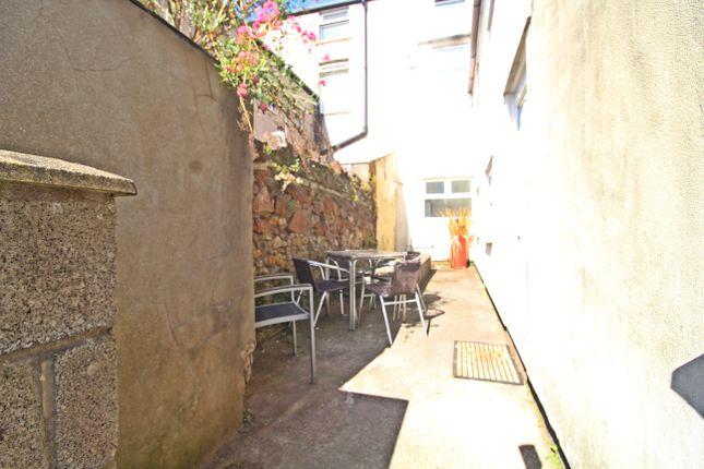 Img_5452 of Northcote Street, Roath, Cardiff CF24