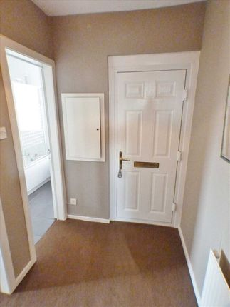 Entrance Hallway of Urquhart Drive, East Mains, East Kilbride G74