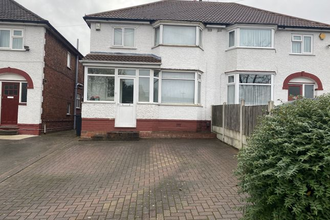 Gallery of Oxhill Rd, Handsworth B21