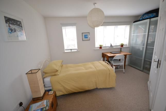 Bedroom 1 of Dougall Close, Tunbridge Wells, Kent, . TN2