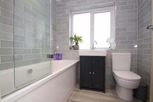 Bathroom of Postling Road, Folkestone, Kent CT19