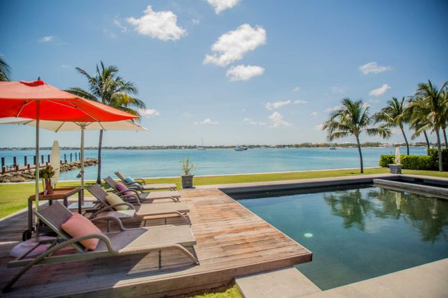 Properties for sale in Bahamas - Bahamas properties for sale