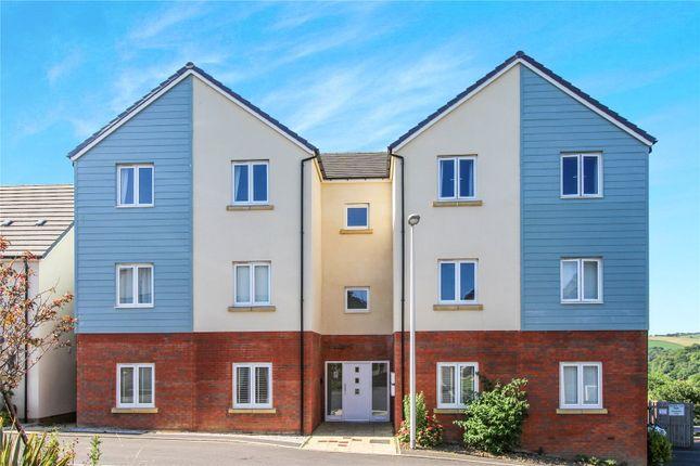 Picture No. 03 of Churchill Road, Bideford EX39