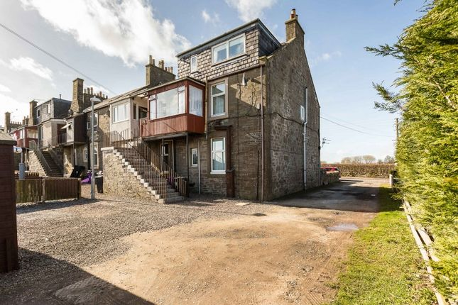 Thumbnail Property for sale in Westhall Terrace, Duntrune, Dundee, Angus