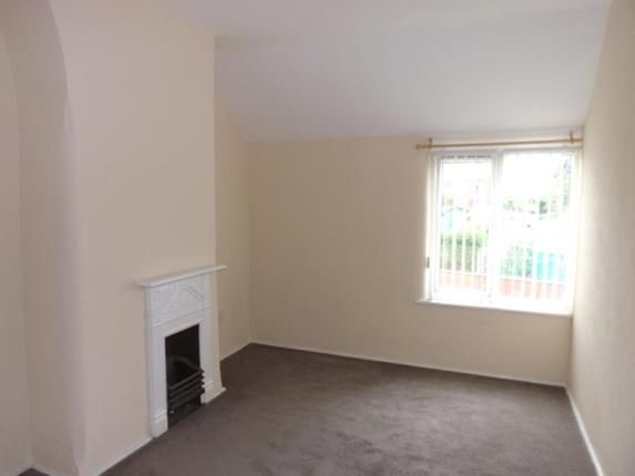 Picture No.11 of Scarbrough Crescent, Maltby, Rotherham, South Yorkshire S66