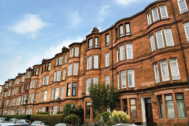 Thornwood Terrace, Flat 1/2, Thornwood, Glasgow G11
