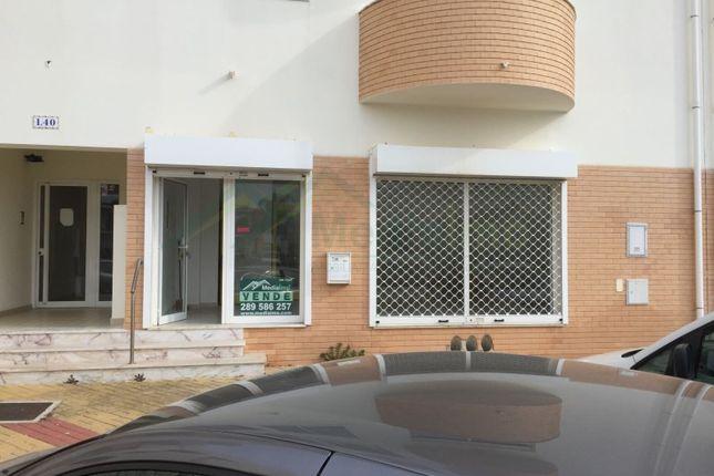 Property for sale in Algoz E Tunes, Algoz E Tunes, Silves