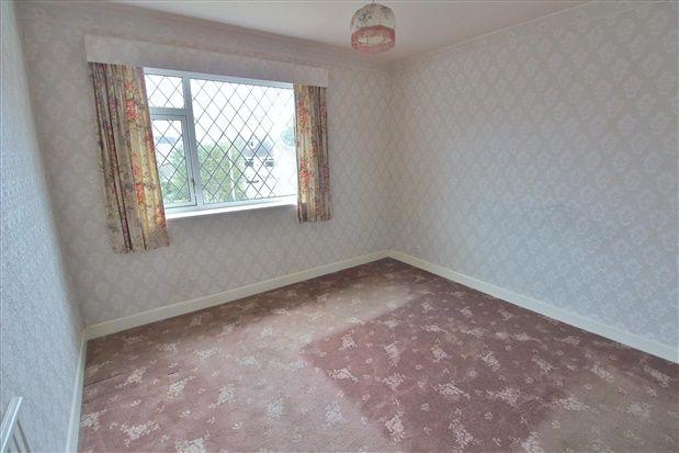 Bedroom 2 of Greenwood Court, Carnforth LA5