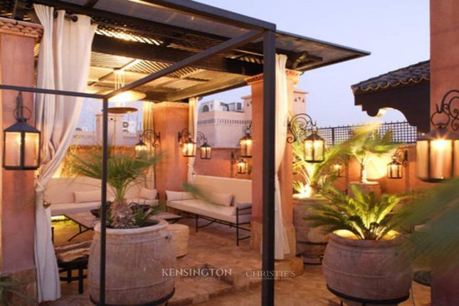 2 bed apartment for sale in Marrakesh, 40000, Morocco