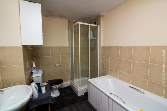 Thumbnail Property for sale in Victoria Road, Middlesbrough