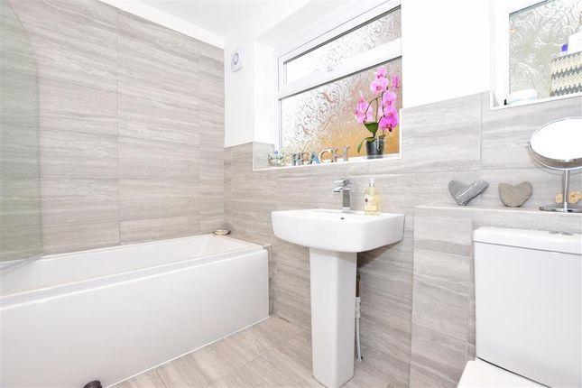 Bathroom of Manor Road, Herne Bay, Kent CT6
