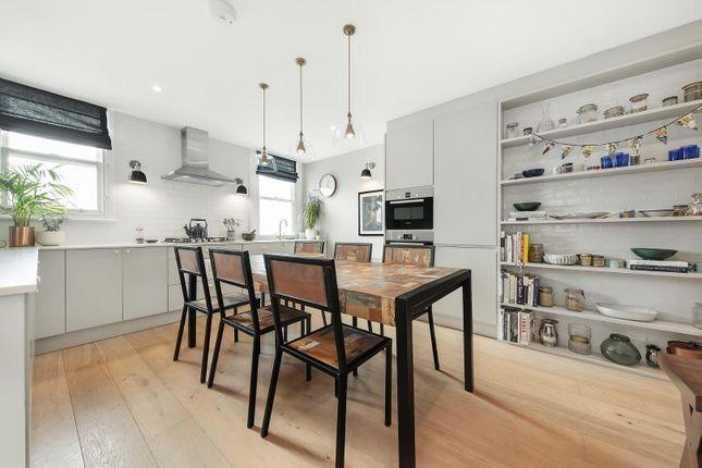 Kitchen (4) of Lambert Road, London SW2