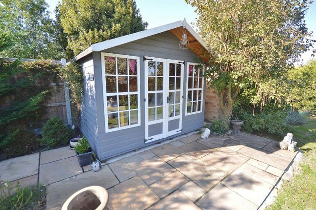 Summer House of Aylesbury Drive, Holland-On-Sea, Clacton-On-Sea CO15