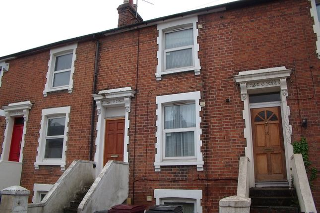flats to let in cambridge street reading rg1 apartments. Black Bedroom Furniture Sets. Home Design Ideas