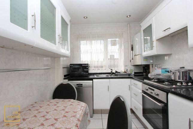 Photo 9 of Pemell House, Pemell Close, Stepney Green E1