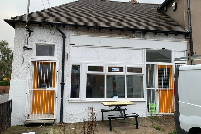 Thumbnail Retail premises to let in Chequers Yard, South Elmsall