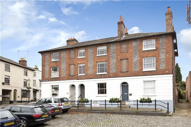 Thumbnail Property to rent in Market Place, Henley-On-Thames, Oxfordshire