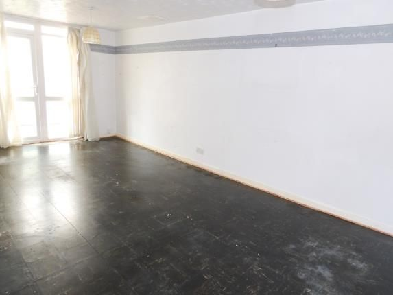Thumbnail 2 bed terraced house for sale in Tawney Road, Middlesbrough