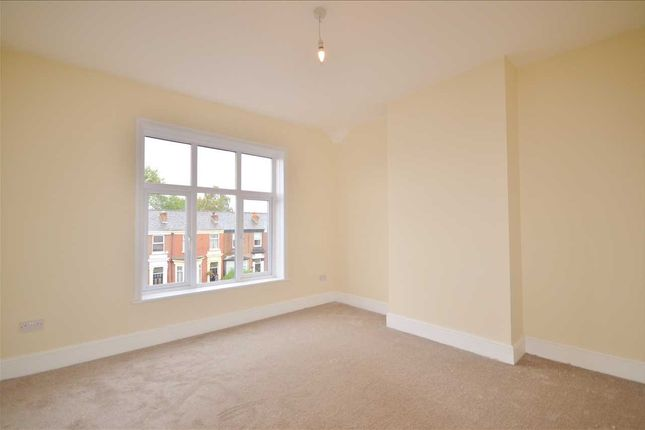 Bedroom Two: of Bolton Road, Chorley PR7