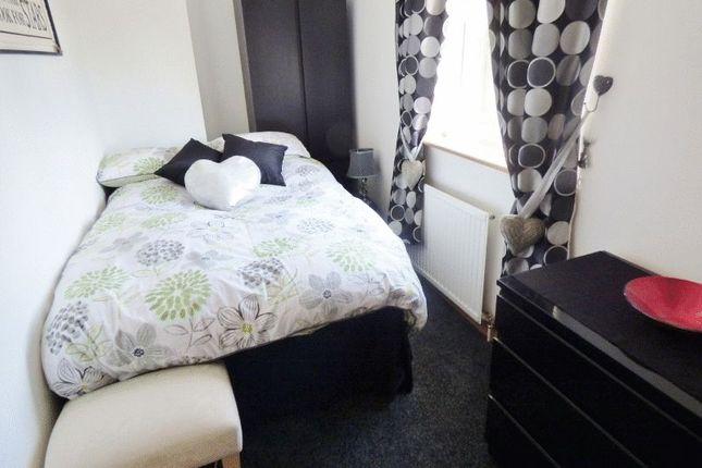 Bedroom 2 of Cleeve Road, Leatherhead KT22