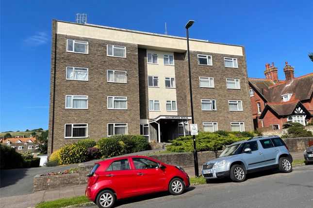 2 bed flat for sale in Staveley Road, Eastbourne BN20