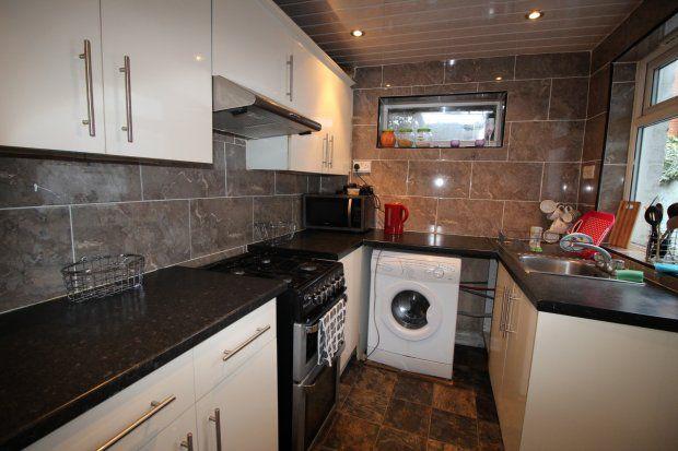 Property For Sale Eaves Lane Chorley