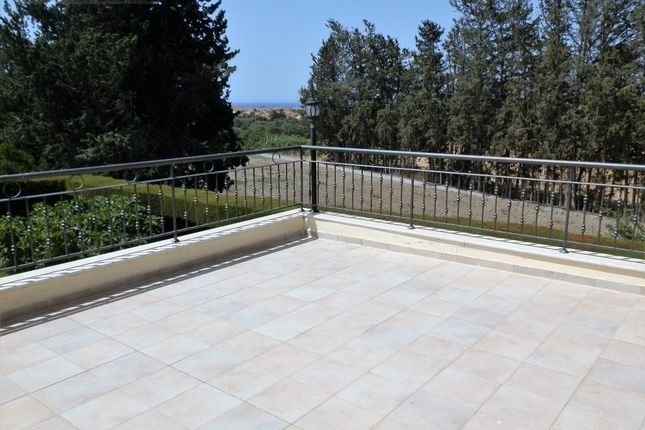 Thumbnail Detached house for sale in Erimi, Cyprus