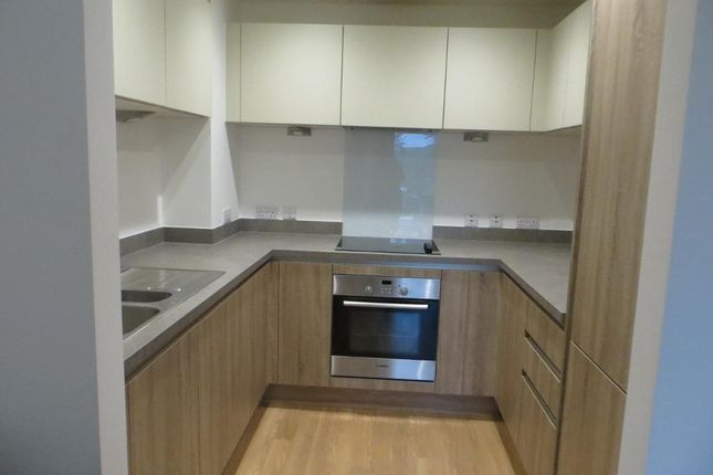 1 bed flat to rent in Ringers Road, Bromley, Bromley BR1
