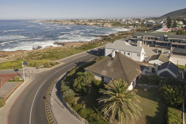 5 bed detached house for sale in 49 Marine Dr, Hermanus, 7200, South Africa