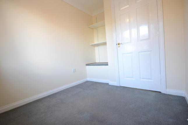 Bedroom 3 of Leslie Park, Burnham-On-Crouch CM0