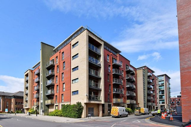 Ecclesall Rd - Shire House, Wards Brewery, Sheffield S11