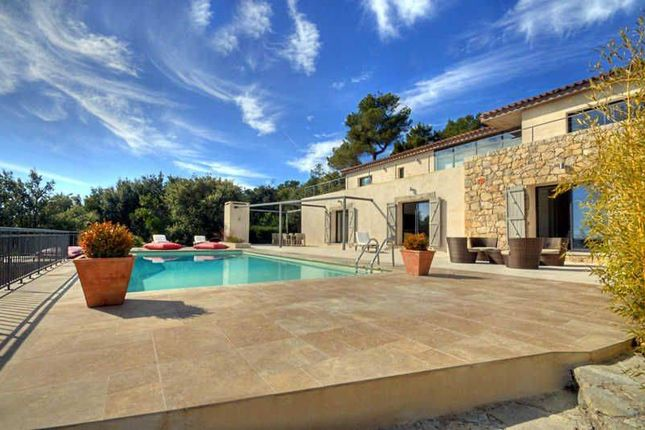 4 bed property for sale in Montauroux, Var, France