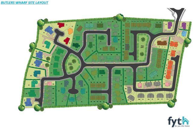 Butlers-Warf-Site-Plan
