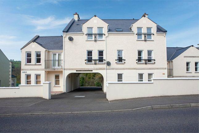 Thumbnail Flat for sale in Coast Road, Cushendall, Ballymena, County Antrim