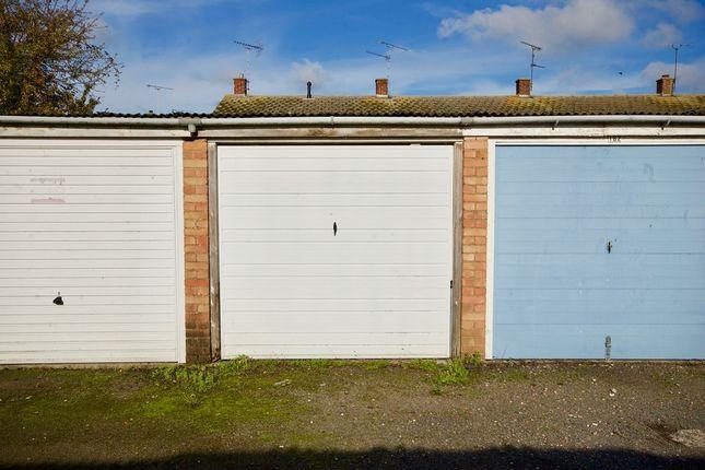 Waveney Drive, Chelmsford CM1