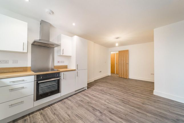 Thumbnail Property to rent in Queens House, 105 Queens Street, Sheffield