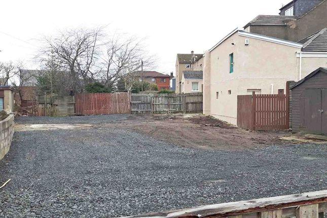 Thumbnail Land for sale in Lumphinnans Road, Lochgelly