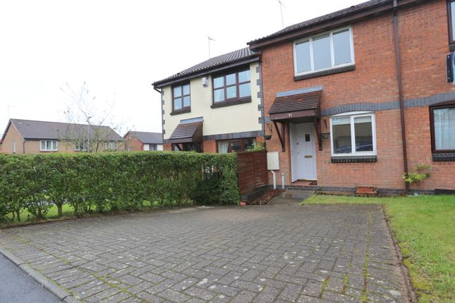 Photo 12 of Falcon Road, Meir Park, Stoke-On-Trent ST3