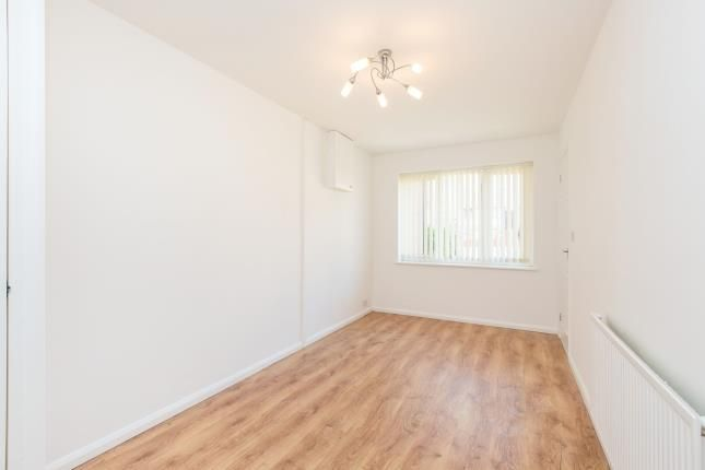 Dining Room of Merlin Way, Crewe, Cheshire CW1