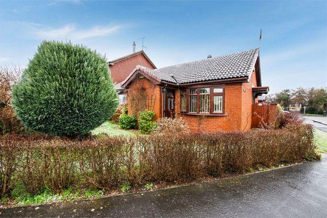 Kent Close, Penymynydd, Chester, Flintshire CH4