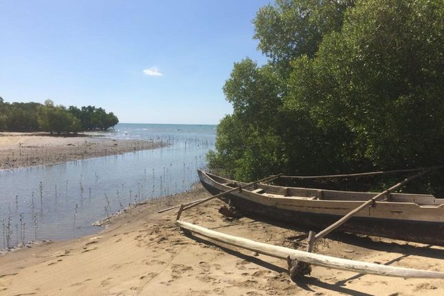 Land for sale in Ambanja, Ambanja, Madagascar